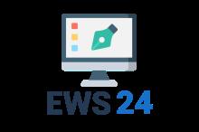 EWS 24